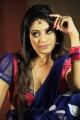 Actress Udaya Bhanu Hot Photos in Madhumati Movie