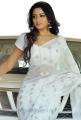 Actress Udaya Bhanu Hot Stills in Madhumathi Telugu Movie
