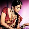 Madhumathi Actress Udaya Bhanu Hot Stills