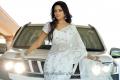 Madhumathi Movie Actress Udaya Bhanu Hot Stills