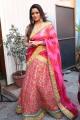 Actress Udaya Bhanu Saree Pics @ Nari Lokam Mega Kitty Party