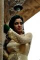 Actress Udaya Bhanu Portfolio Hot Stills