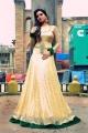 Actress Udaya Bhanu Portfolio Stills