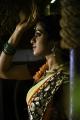 Madhumati Actress Udaya Bhanu Hot Stills