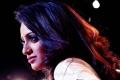 Madhumati Actress Udaya Bhanu Stills