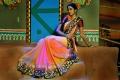Madhumati Heroine Udaya Bhanu Hot Stills