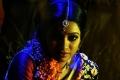 Madhumati Movie Actress Udaya Bhanu Stills