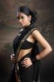 Tamil Actress Udhayathara Hot Photoshoot Stills Pics Photos Pictures