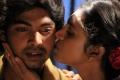 Udhay Kasthuri Naanga Movie Stills