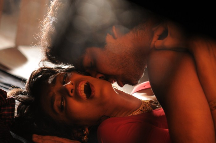 picture 99526 udhay kasthuri naanga movie stills new