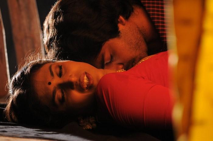 picture 99541 udhay kasthuri naanga movie stills new