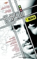 Actor Siddharth in Udhayam NH4 First Look Posters