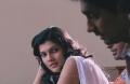 Udhayam NH4 Actress Ashritha Shetty Photos