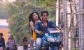 Ashritha Shetty, Siddharth in Udhayam NH4 Tamil Movie Photos