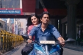 Ashritha Shetty, Siddharth in Udhayam NH4 Movie Photos