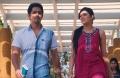 Siddharth, Ashritha Shetty in Udhayam NH4 Movie Photos