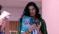 Actress Ashritha Shetty in Udhayam NH4 Movie Photos