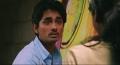 Actor Siddharth in Udhayam NH4 Tamil Movie Photos