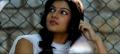 Udhayam NH4 Heroine Ashritha Shetty Stills
