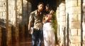 Siddharth, Ashritha Shetty in Udhayam NH4 Tamil Movie Photos