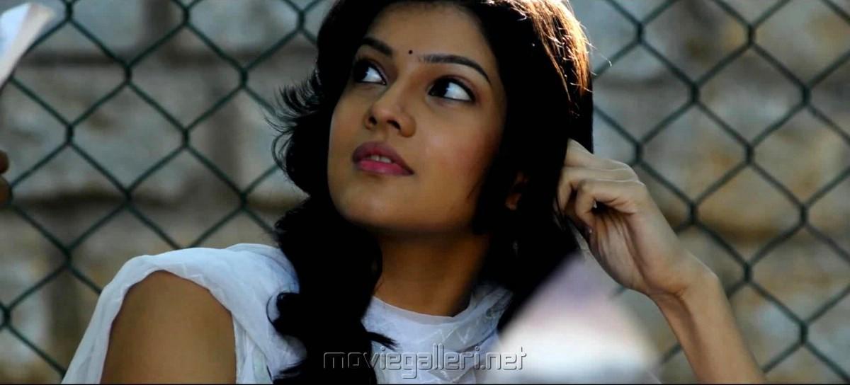 Actress Ashrita Shetty Cute Stills in Salwar Kameez | New