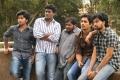Udhayam NH4 New Tamil Movie Stills