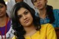 Actress Ashritha Shetty in Udhayam NH4 New Tamil Movie Stills