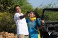 Kay Kay Menon in Udhayam NH4 New Movie Stills