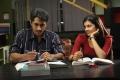 Siddharth, Ashritha Shetty in Udhayam NH4 New Movie Stills