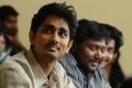 Actor Siddharth in Udhayam NH4 New Movie Stills