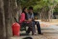 Ashritha Shetty, Siddharth in Udhayam NH4 New Movie Stills