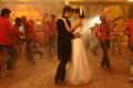 Siddharth, Ashritha Shetty in Udhayam NH4 New Tamil Movie Stills