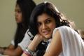 Actress Ashritha Shetty in Udhayam NH4 New Movie Stills