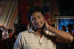 Udumban Tamil Movie Stills Photos