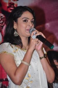 Udumban Tamil Movie Press Meet Stills