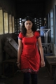 Actress Gayathri in Ula Tamil Movie Stills
