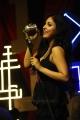 Actress Priya Banerjee in Ula Tamil Movie Stills