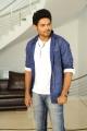 Actor Ajmal Ameer in Ula Tamil Movie Stills