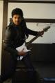 Actor Ajmal in Ula Tamil Movie Stills