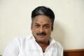 Actor Azhagam Perumal in Ula Tamil Movie Stills
