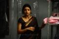 Actress Radhika Apte in Ula Tamil Movie Stills