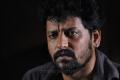 Actor Vidharth in Ula Tamil Movie Stills