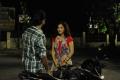 Ajmal, Priya Banerjee in Ula Tamil Movie Stills