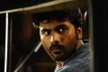 Actor Ashok in Ula Tamil Movie Stills