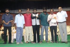 Ulagayutha Foundation Event Stills