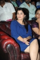 Pony Verma @ Ulavacharu Biryani Movie Audio Launch Stills