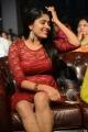 Actress Samyuktha Hornad @ Ulavacharu Biryani Movie Audio Launch Stills