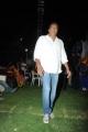 Prakash Raj @ Ulavacharu Biryani Movie Audio Launch Stills