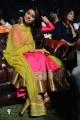 Actress Sneha @ Ulavacharu Biryani Movie Audio Launch Stills