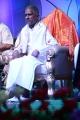Ilaiyaraja @ Ulavacharu Biryani Movie Audio Launch Stills